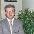 Karo Avakian