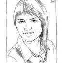 Monika Faliszek