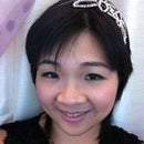 Christine Ooi
