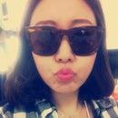 Cho Yun hee
