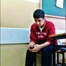 Harun Can Gul