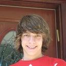 Zack Rappaport