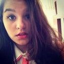 Sabrina Ely