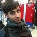 Marcello _Nsk