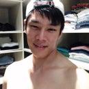 Ujeen Kim
