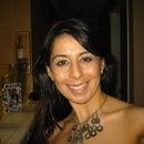 Marcella Castellanos