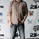 Gerardo González Ríos
