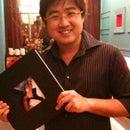 Dennis Yap