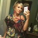 Ashley Whited