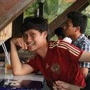Fadhil Wicaksono