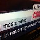 Mastermind Live