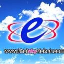 ThaiSkyTicket ตั๋วเครื่องบินราคาถูกออนไลน์