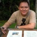 Wahyu Haryanto
