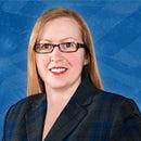 Lisa Johnston