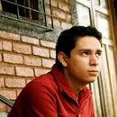 Frank Ruiz