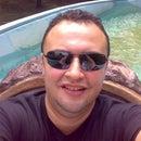 Maher Baraket
