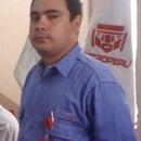 Fredy Acevedo