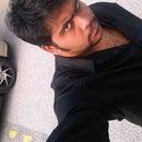 Pratab JeE