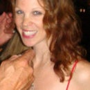 Kelly Ahearn