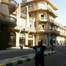 Bahaa Mounir