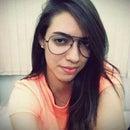Rayanne Martins