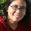Dyana Paramita