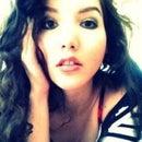 Marien Villalobos