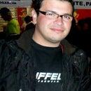 Luiz Vinicius Nogueira