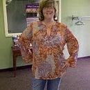 Sharon McClements