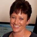 Becky Olson Hargrave