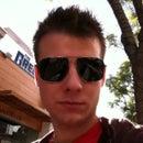 Evan Lentz