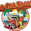 SO-CAL Tacos