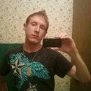 Cody Lasiter