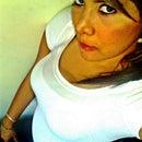 Myriam Ruiz