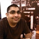 Upesh Kumar