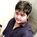 Harsh Mehta