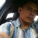 Bambang Irawadi