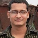 Deepak Dubey