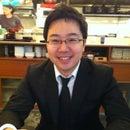Hugh Kim