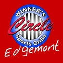 Winner's Circle Edgemont