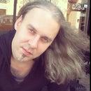 Andrey Leontyev