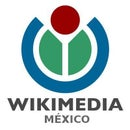Wikimedia México