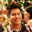 MYNJAYZ Jason Ong
