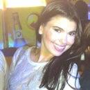Kaline Braga