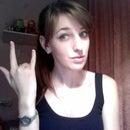 Tanya Ivashina