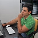 Angel francisco Garcia rodriguez