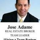 Jose Adame