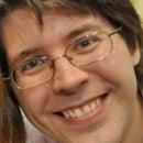 Brent Kobayashi