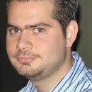 Bilal Mikati