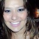 Laura Correa Rocha
